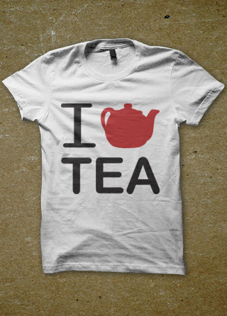i-love-tea-tshirt-womens-white-1.jpg