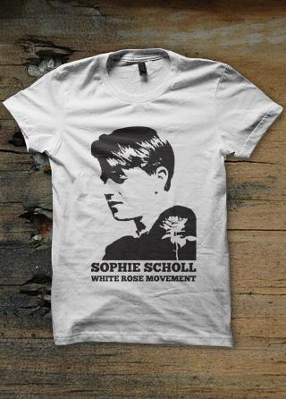 sophie-scholl-heron-tshirt-womens-white.jpg