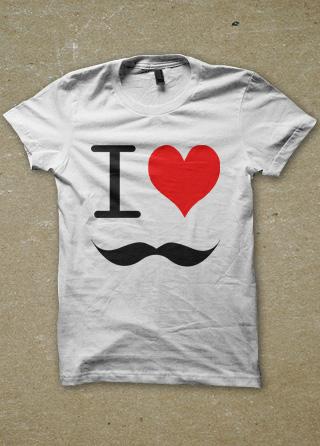 i-love-moustaches-tshirt-womens-white-1.jpg