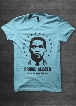 prince-buster-tshirt-mens-blue.jpg