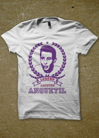 jacques-anquetil-cycling-tshirt-mens-white.jpg