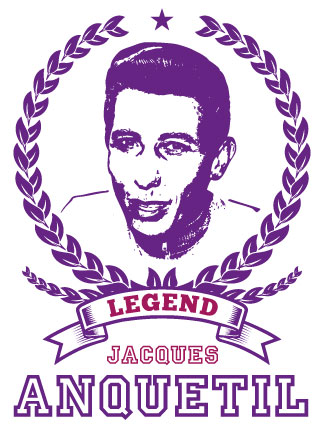 jacques_anquetil_cycling-design-canvas.jpg