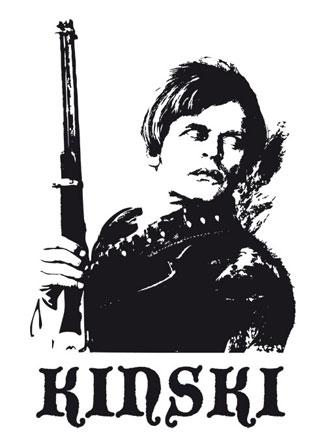 klaus-kinski-big-picture-design-canvas-1.jpg