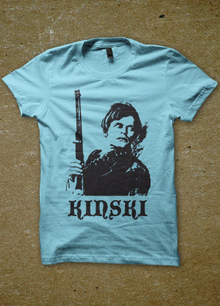klaus-kinksi-tshirt-mens-blue.jpg