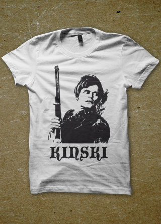 klaus-kinksi-tshirt-mens-white.jpg