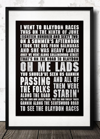 newcastle_united_fc_football_lyrics_poster_320x446.jpg