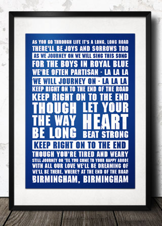 birmingham_fc_football_lyrics_poster_320x446.jpg