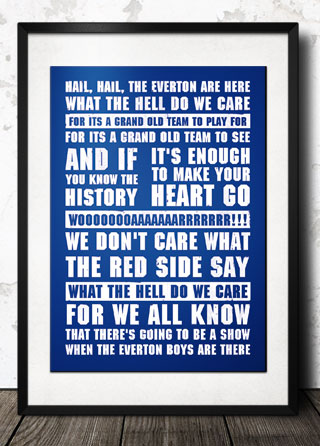 everton_fc_football_lyrics_poster_320x446.jpg