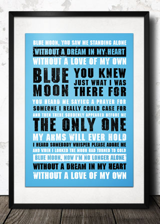 manchester_city_fc_football_lyrics_poster_320x446.jpg