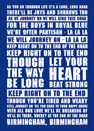 birmingham_fc_football_lyrics_poster_320x446_2.jpg