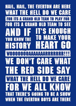 everton_fc_football_lyrics_poster_320x446_2.jpg