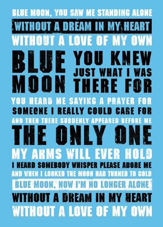 manchester_city_fc_football_lyrics_poster_320x446_2.jpg