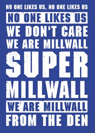 millwall_fc_football_lyrics_poster_320x446_2.jpg