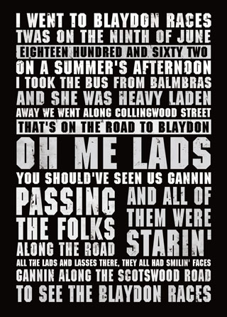 newcastle_united_fc_football_lyrics_poster_320x446_2.jpg