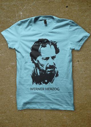 werner-herzog-tshirt-mens-blue.jpg
