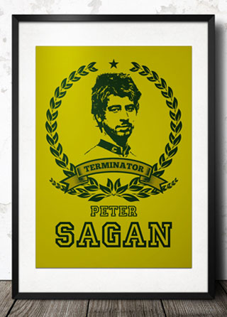 peter_sagan_cycling_Framed_Poster_320x446.jpg