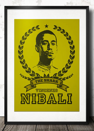 vincenzo_nibali_cycling_Framed_Poster_320x446.jpg