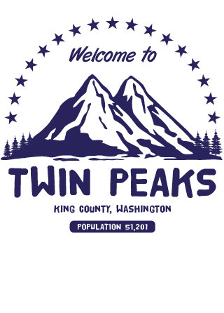 twin_peaks_tshirt-design-canvas.jpg