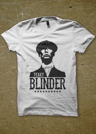 peaky_blinders_tshirt-mens-white.jpg