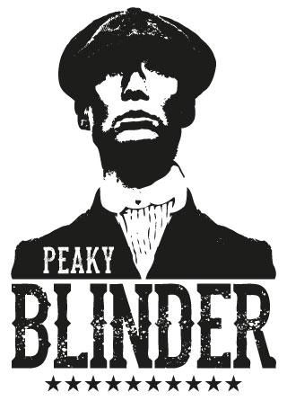 peaky_blinders_tshirt_design.jpg