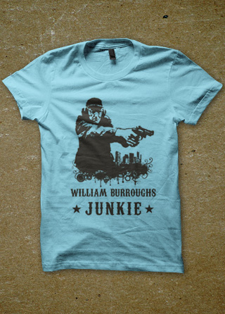 william-burroughs-tshirt-mens-blue.jpg