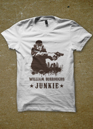 william-burroughs-tshirt-mens-white.jpg