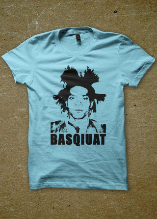 basquiat-tshirt-womens-blue.jpg