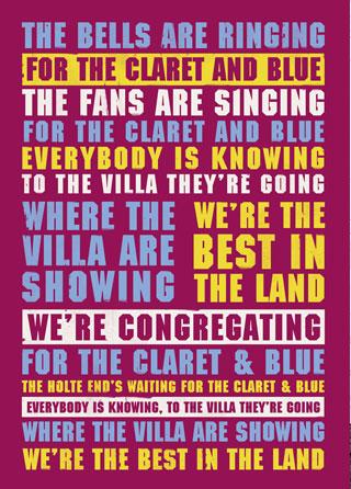 aston_villa_football_song_poster_320x446.jpg