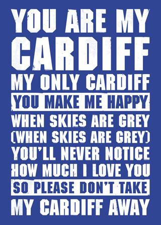 cardiff_city_football_song_poster_320x446.jpg