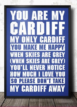 cardiff_city_football_song_poster_framed_320x446.jpg