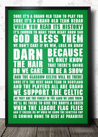 celtic_football_song_poster_framed_320x446.jpg