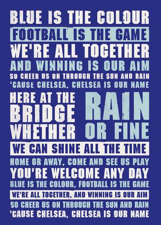 chelsea_football_song_poster_320x446.jpg