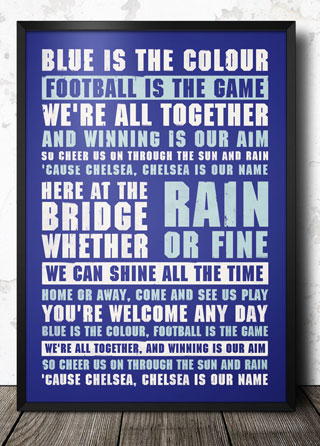 chelsea_football_song_poster_framed_320x446.jpg