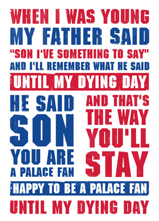 crystal_palace_football_song_poster_320x446.jpg