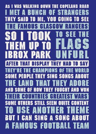 rangers_football_song_poster_320x446.jpg