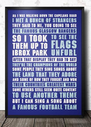 rangers_football_song_poster_framed_320x446.jpg