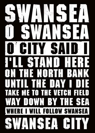 swansea_football_song_poster_320x446.jpg