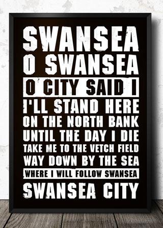 swansea_football_song_poster_framed_320x446.jpg