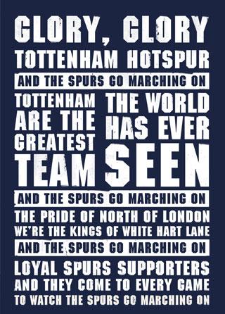 tottenham_hotspur_football_song_poster_320x446.jpg