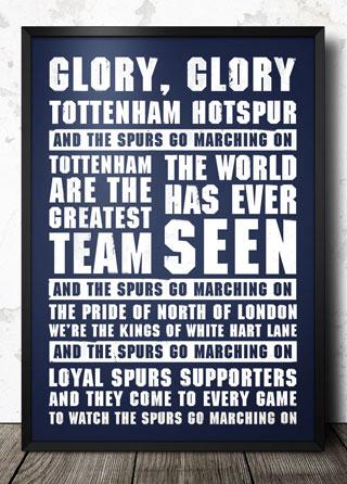 tottenham_hotspur_football_song_poster_framed_320x446.jpg