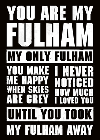 fulham_fc_football_song_poster_320.jpg