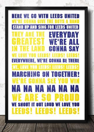 leeds_united_football_song_lyrics_poster_320_design-1.jpg