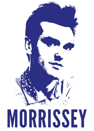 morrissey_smiths-design-canvas.jpg