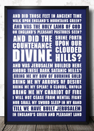 Jerusalem_England_Rugby_song_lyrics_poster-320x446_framed.jpg
