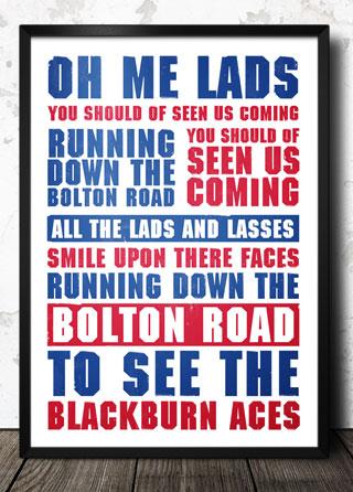blackburn_rovers_fc_football_song_poster_framed_320.jpg