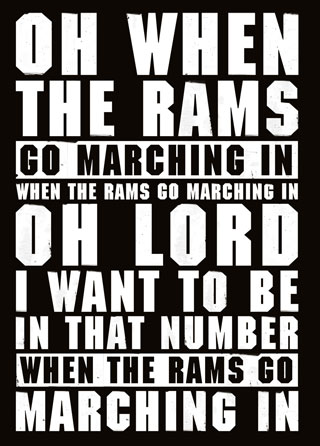 derby_county_football_song_chant_lyrics_poster_320.jpg