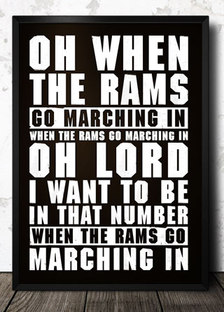 derby_county_football_song_chant_lyrics_poster_framed_320.jpg