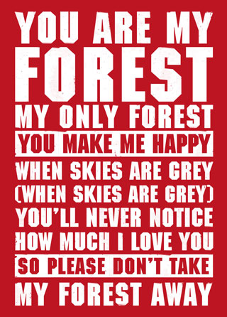 nottingham_forest_football_lyrics_poster_320.jpg