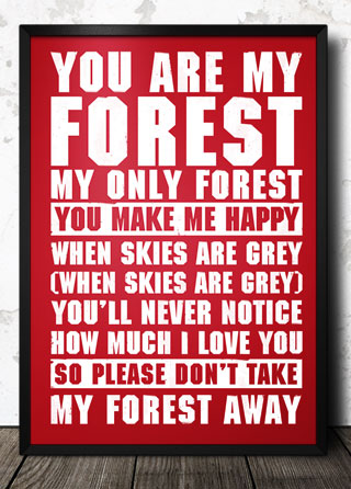 nottingham_forest_football_lyrics_poster_framed_320.jpg