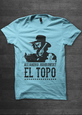 Alejandro_Jodorowsky_el_topo_tshirt-mens-blue.jpg